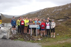 Rhenigidale-Hill-Race-2015