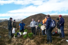 Tree-Planting-at-Scaladale