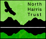 North Harris T