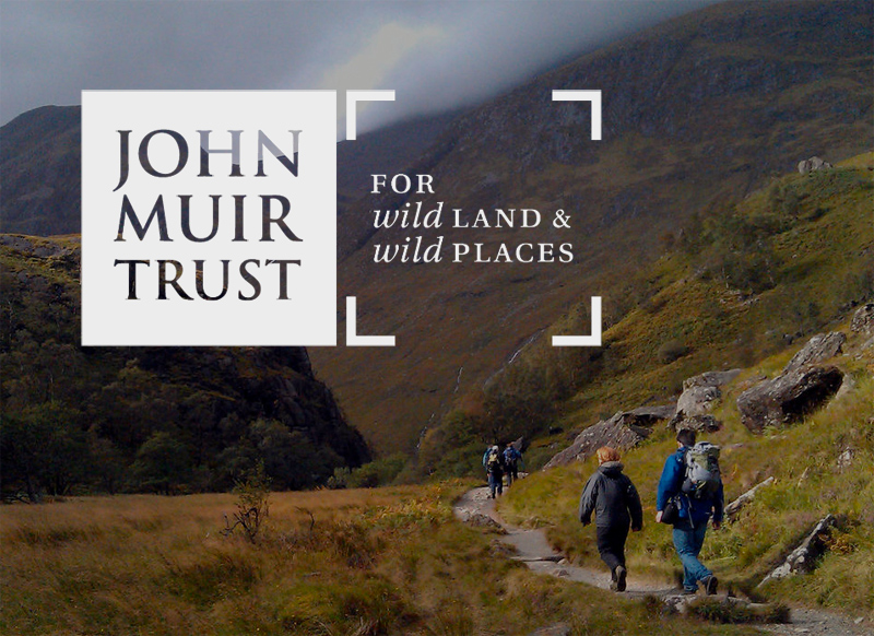 john_muir_trust_featured